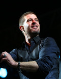 Robin Thicke's Bizarre Deposition: Admits to Drug Abuse and Lying to Media