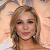Miss America 2014: Everything You Need to Know About Winner Kira Kazantsev