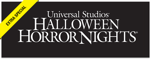 Win It! Tickets to Universal Studios Hollywood's Eyegore Awards
