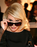 Joan Rivers' Last Audio Controversy: Is It Her?