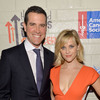 Fact or Fiction? Breaking Down Rumors on Reese Witherspoon, Ariana Grande and Others