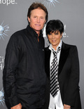 Kris & Bruce Jenner's Divorce: What's at Stake?