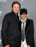 Kris Jenner Officially Files for Divorce from Bruce Jenner