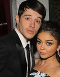 'Modern Family's' Sarah Hyland Fears for Her Life Because of 'Abusive' Ex-BF