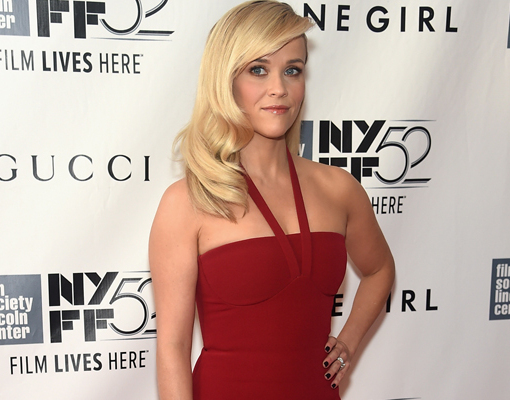 Video! 'Extra' at the 'Gone Girl' Premiere with Ben Affleck, Reese Witherspoon…
