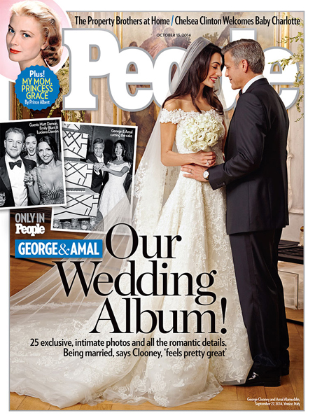 george-amal-wedding-cover-1