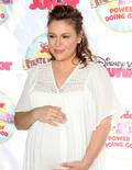 Alyssa Milano Reveals Why She Quit 'Mistresses'