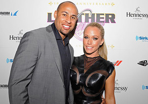 Did hank cheat on kendra his lie detector results revealed extratv