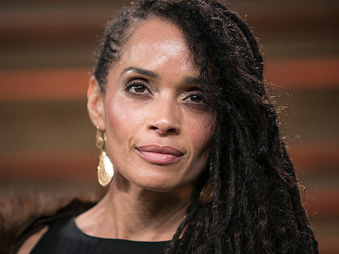Lisa Bonet Responds To Cryptic Tweet About Bill Cosby