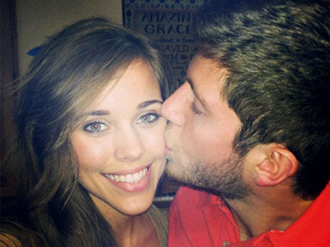 tim lopez still dating jenna reeves Tim lopez biography with personal life (affair, girlfriend , gay), married info (wife, children, divorce)  first marriage to jenna reeves married date: 2015 .