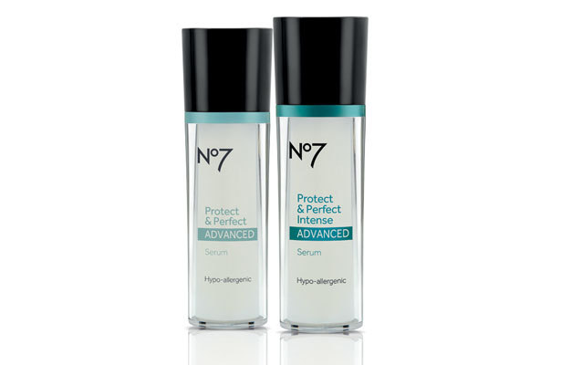 boots no7 advanced serum ingredients