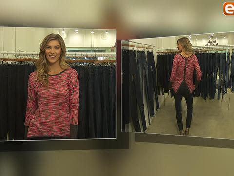 'Extra' Trend Spotter: Hot Trends from Kut from the Kloth!