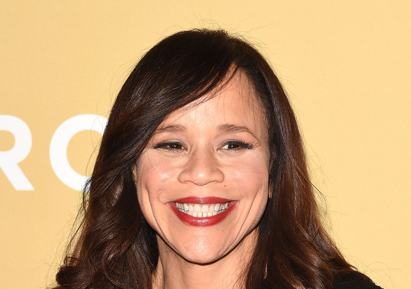 'The View' Shakeup: Is Rosie Perez Leaving and Are There More Changes Ahead?