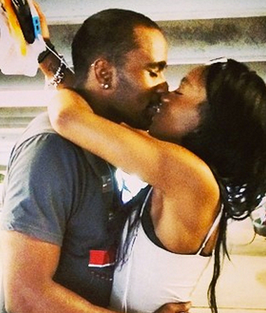 Bobbi Kristina Crisis: Nick Gordon's New Plea to Bobby Brown
