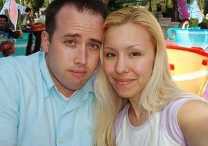Jodi Arias Sentenced in Travis Alexander Murder Case