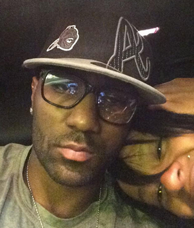 Is Nick Gordon in Rehab After Dr. Phil Taping?