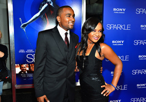 Bobby Brown's Sister Makes Shocking Claim Against Nick Gordon