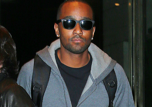 Video: Nick Gordon Couldn't Walk Just Hours Before 'Dr. Phil'