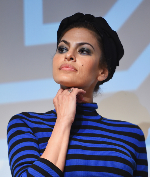Eva Mendes' Sweatpants Divorce Comment and How Ryan ...
