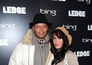 Terrence Howard's Battle with Ex Over 'Empire' Money Plays Out in Real…