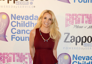 Britney Spears Set to Perform and Receive Millennium Honor at Billboard Music…