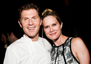 Bombshell Accusations Revealed In Court Docs Bobby Flay S