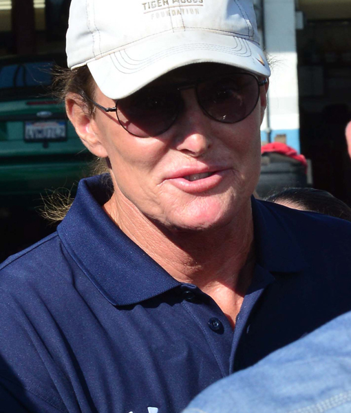 Hollywood Reacts to Bruce Jenner's Diane Sawyer Interview