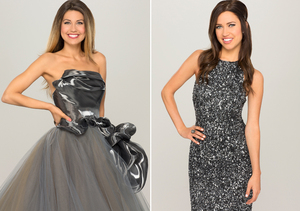 Everything You Need to Know About 'Bachelorettes' Britt Nillson and Kaitlyn…