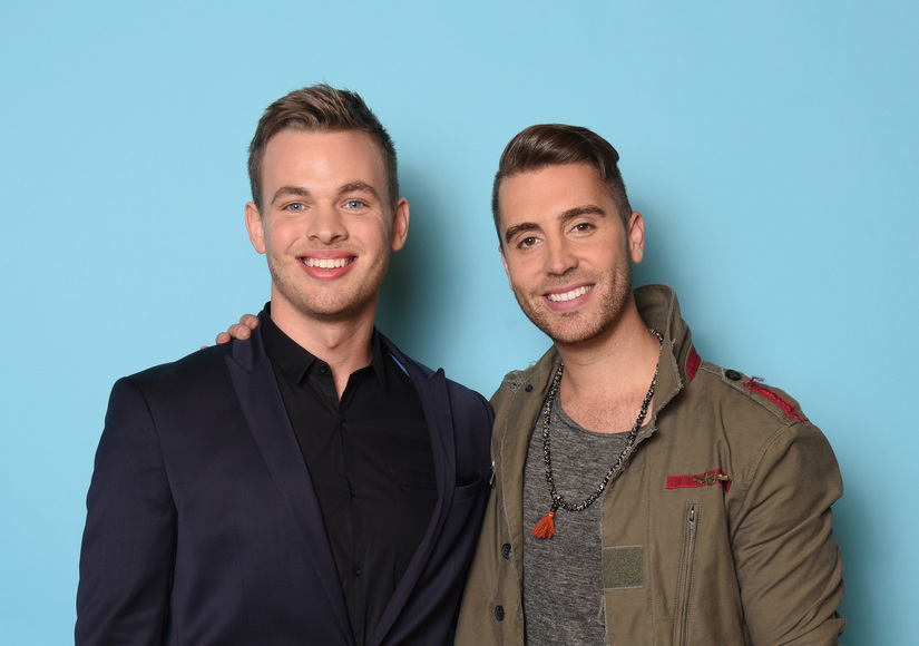 'American Idol' Crowns a Winner!