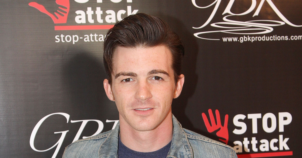 Drake Bell Disses Caitlyn Jenner Faces Serious Backlash