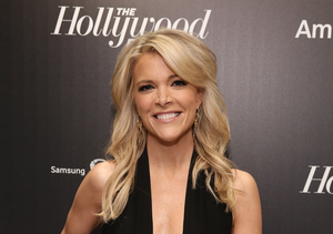 Megyn Kelly Addresses Donald Trump's Controversial Remarks