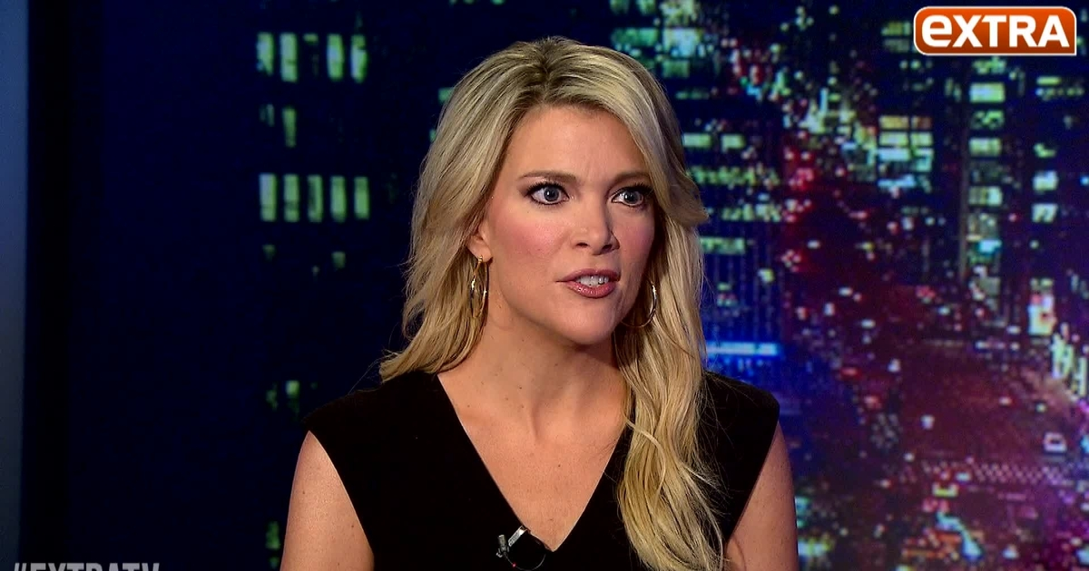 Megyn kelly sister click for details megyn kelly orce image search