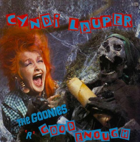 Cyndi Lauper Songs Goonies Cyndi-lauper-the-goonies-r-goo