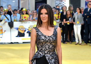 Who Is Sandra Bullock Rumored to Be Dating?