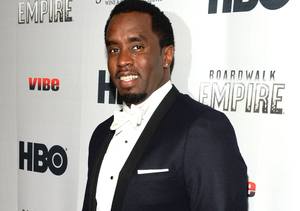 Terrorist Threats and Kettlebells! The Latest on Diddy's Arrest