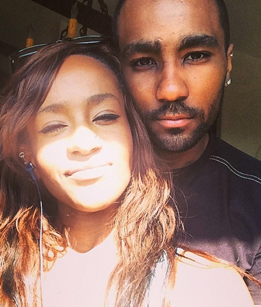 Bobbi Kristina Update: Does Secret Nick Gordon Recording Reveal What…