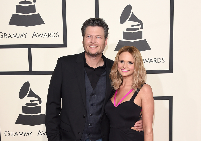 Blake Shelton Buys Miranda Lambert's Boutique Property, Hints 'Something Is…