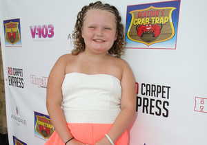 Extra Scoop: Honey Boo Boo to Return to TV! Read the Family's Big Announcement