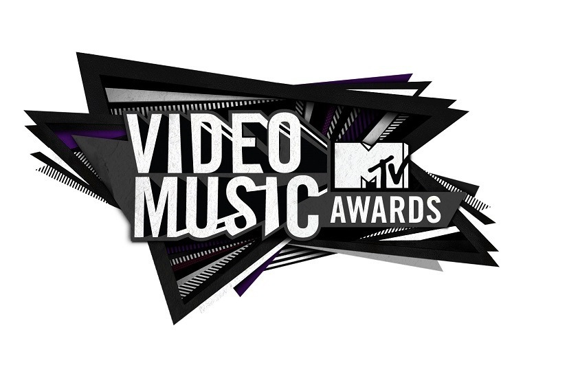 MTV VMA 2015 Winners: The Complete List