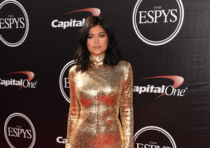 Is Kylie Jenner Dating Another Rapper After Tyga Split?