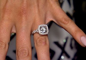 'Bachelorette' Engagement Rings: What They're Worth