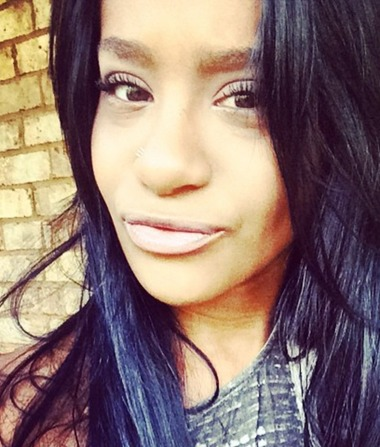 New Details: Bobbi Kristina's Funeral and More