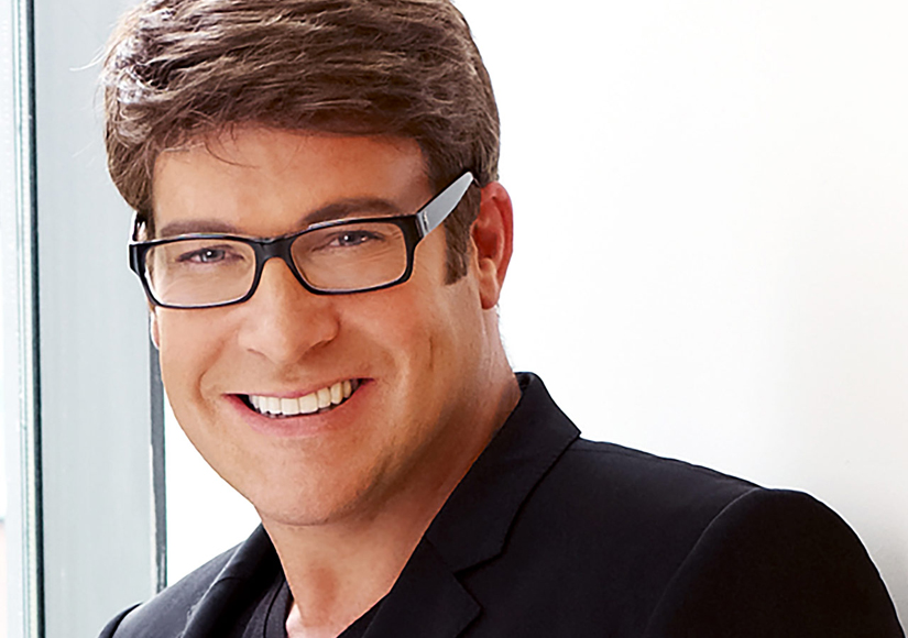 hyndman guys Chris hyndman the co-host of the  they founded their own design company, the sabados group, and debuted on tv with the 2001 lifestyle series designer guys.