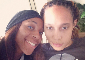 WNBA Players Still Married: Brittney Griner's Request to Annul Her Marriage Is…