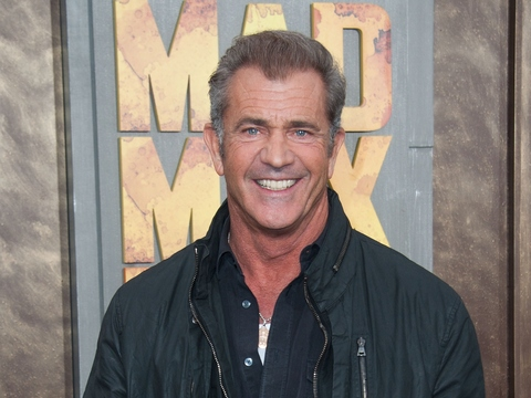 Mel Gibson Will Not Be Charged for Alleged Attack Against Photographer