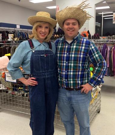 WDBJ-TV Reporters Remember Alison Parker & Adam Ward One Day…