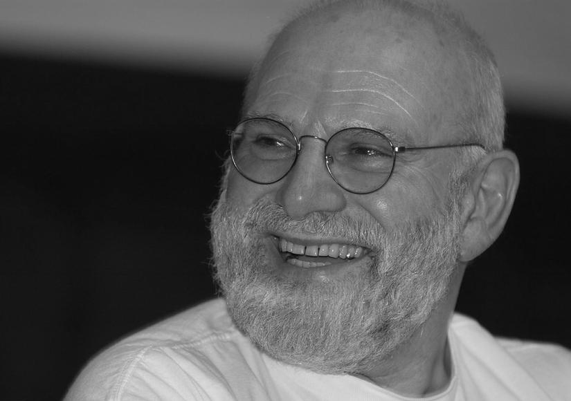 Oliver Sacks Famed Neurologist Dies New York likewise Tt2279339 in addition B001HMRWEC in addition Hallucination in addition Entertainment. on oscar sacks author