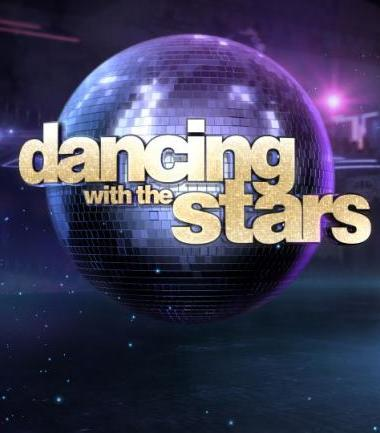 Blood, Sweat & Sequins! 'Dancing with the Stars' Season 21 Full…