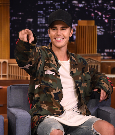 Justin Bieber Reveals Why He Broke Down at the VMAs — Watch!