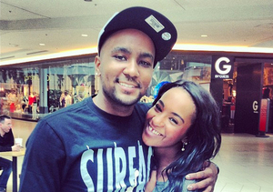 Friend Who Found Bobbi Kristina Brown in Bathtub Speaks Out for First Time